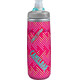 CamelBak Podium Chill Trinkflasche 620ml flamingo